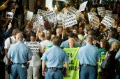 2011-12-09-COP17protest