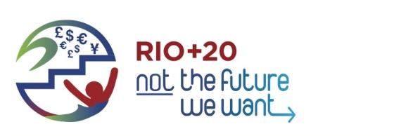 Rio-NottheFutureWeWant
